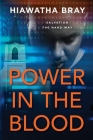 Power In The Blood Cover Image