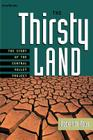 The Thirsty Land: The Story of the Central Valley Project Cover Image
