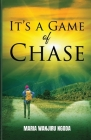 It's a Game of Chase Cover Image