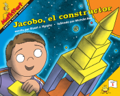 Jacobo, el constructor: Jack the Builder (Spanish Edition) (MathStart 1) Cover Image