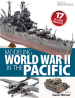 Modeling World War II in the Pacific Cover Image