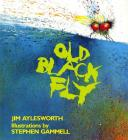 Old Black Fly Cover Image