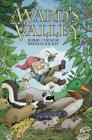 Ward's Valley Cover Image