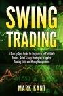 Swing Trаding Cover Image