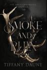 Smoke and Ruin Cover Image