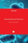 Neonatal Bacterial Infection Cover Image