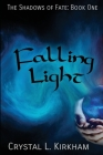 Falling Light Cover Image