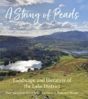 A String of Pearls: The Literary Landscape of the Lake District Cover Image