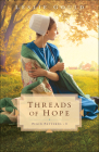 Threads of Hope Cover Image