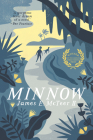 Minnow Cover Image