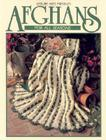 Afghans for All Seasons Book 1 (Leisure Arts #100318) Cover Image