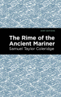 Rime of the Ancient Mariner Cover Image