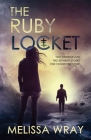 The Ruby Locket Cover Image
