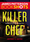 Killer Chef (Bookshots Thrillers) Cover Image