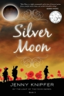 Silver Moon Cover Image