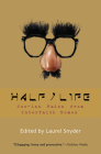 Half/Life: Jew-Ish Tales from Interfaith Homes Cover Image