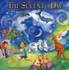 The Seventh Day Cover Image
