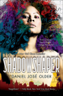 Shadowshaper (Shadowshaper Cypher #1) Cover Image