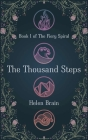 The Thousand Steps Cover Image