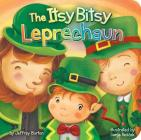 The Itsy Bitsy Leprechaun Cover Image
