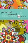 Pocket Posh Codewords 3: 100 Puzzles Cover Image