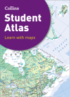 Collins Student Atlas Cover Image