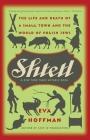 Shtetl Cover Image