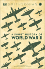 A Short History of World War II Cover Image