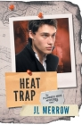 Heat Trap (Plumber's Mate Mysteries #3) Cover Image