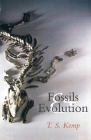 Fossils and Evolution Cover Image