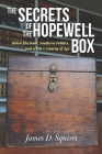 The Secrets of the Hopewell Box: Stolen Elections, Southern Politics, and a City's Coming of Age Cover Image