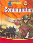 Il Timelinks: Grade 3, Communities Student Edition Cover Image