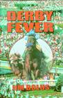 Derby Fever Cover Image