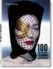 100 Contemporary Fashion Designers Cover Image
