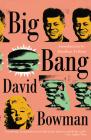 Big Bang Cover Image