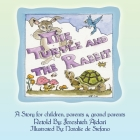 The Turtle and the Rabbit Cover Image