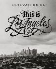 This Is Los Angeles Cover Image