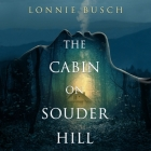 The Cabin on Souder Hill Cover Image