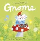 Gnome Cover Image