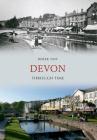 Devon Through Time Cover Image