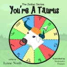 You're a Taurus Cover Image