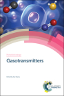 Gasotransmitters Cover Image