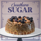 Southern Sugar Cover Image