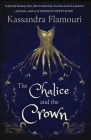 The Chalice and the Crown Cover Image