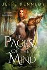 The Pages of the Mind (The Uncharted Realms #1) Cover Image