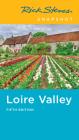 Rick Steves Snapshot Loire Valley Cover Image