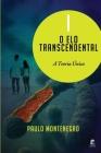 O Elo Transcendental Cover Image