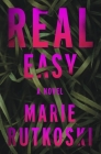 Real Easy: A Novel Cover Image