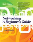 Networking: A Beginner's Guide, Sixth Edition Cover Image