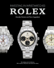Investing in Wristwatches: Rolex Cover Image